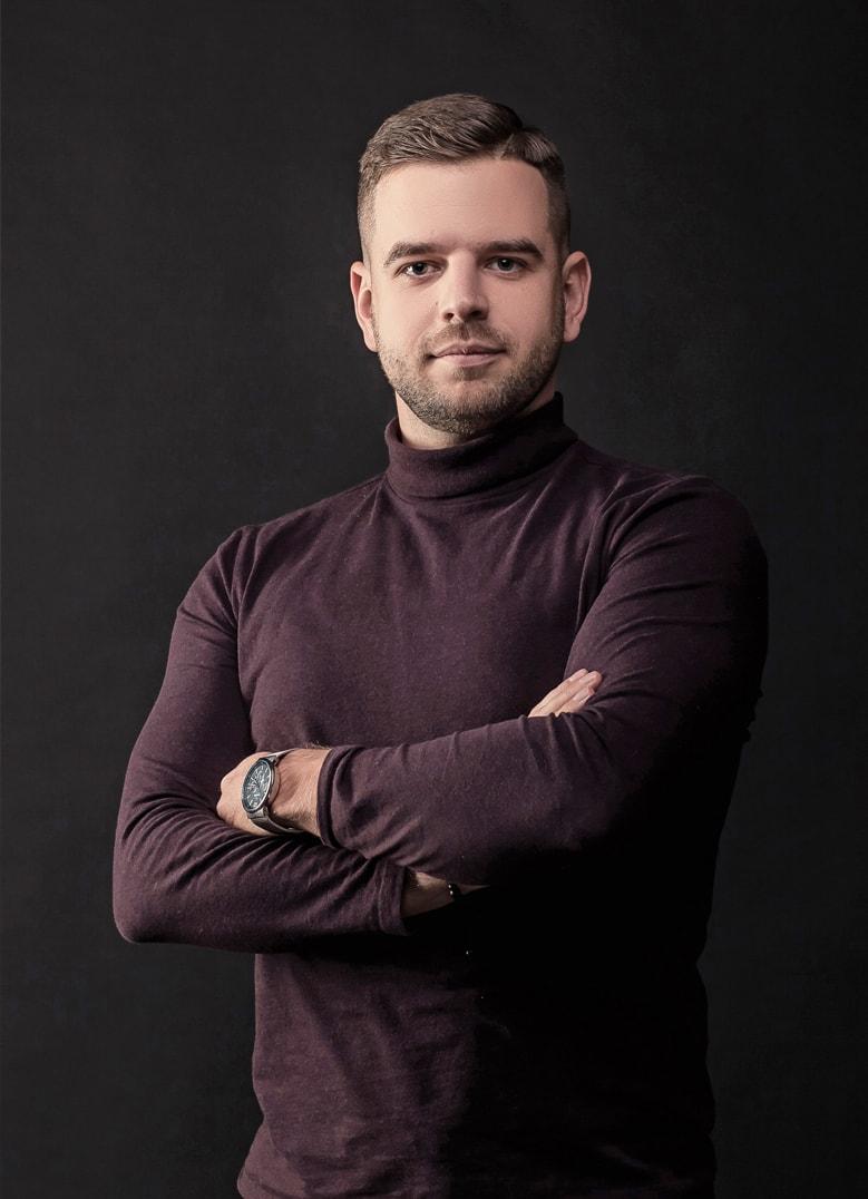 aleksandr-vlasuk